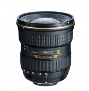 Tokina-AT-X-12-28mm-f4-