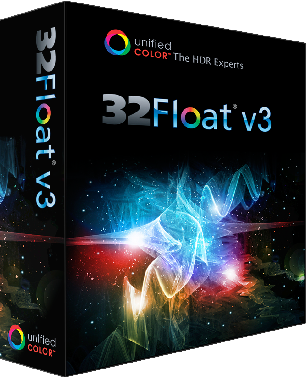 32 Float V3_box shot-hi res