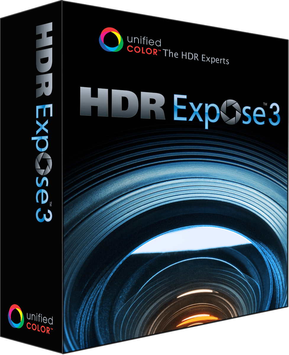 HDR Expose 3_box shot_hi res