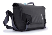Perspektiv Messenger Bag TPMB-101 MSRP $139.95