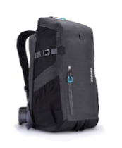 Perspektiv Backpack TPBP-101 MSRP $249.95