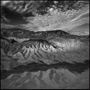 Zabriski-Point.-Death-Valley.-July-5-2011-by-Bill-Brewer