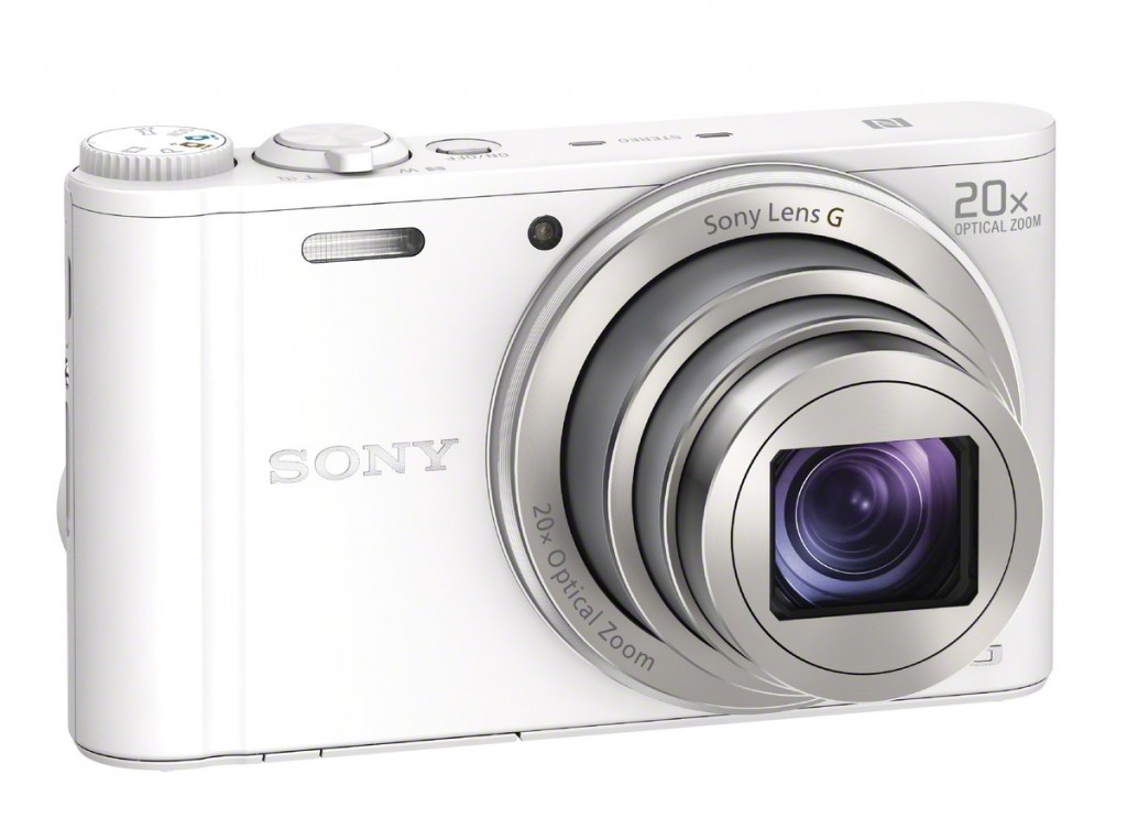 sony announces a6000 and five additional cybershot cameras. Black Bedroom Furniture Sets. Home Design Ideas