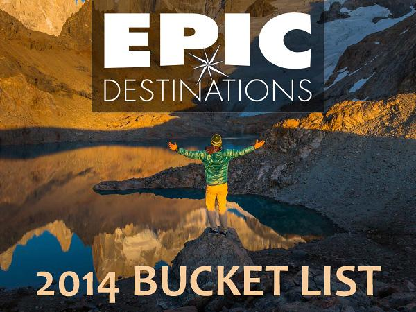 Epic-Destinations-2014-Bucket-List
