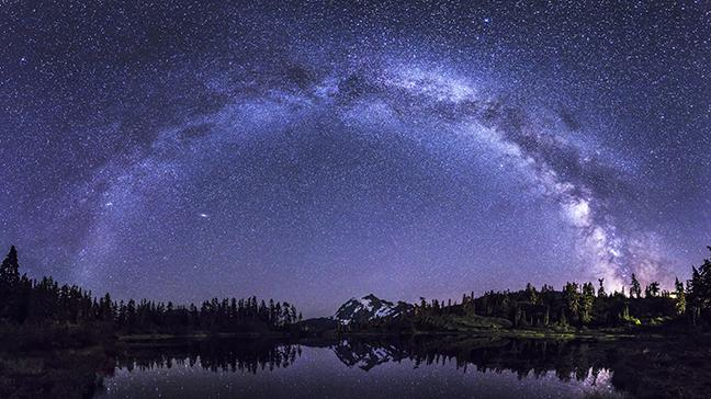 Milkyway-Arch-OutdoorPhotographerlowres