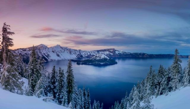 Crater-Lake-by-Shawnel-Hope
