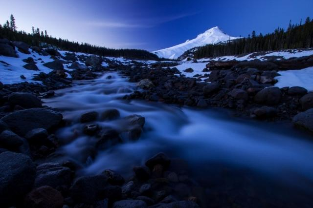 White-River-Twilight-by-Douglas-Arnet