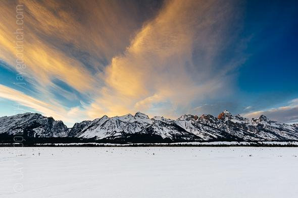 Tetons-Winter-Sunset-1