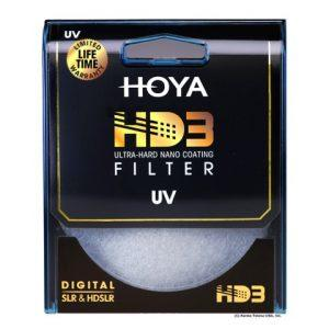 Hoya-HD3-UV-Filter-Case-2000px