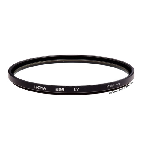 Hoya-HD3-UV-Filter-v3-2000px