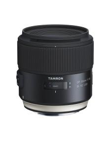 Tamron-SP-35mm-F1.8-Di-VC-USD_model-F012-Canon-mount-225x300