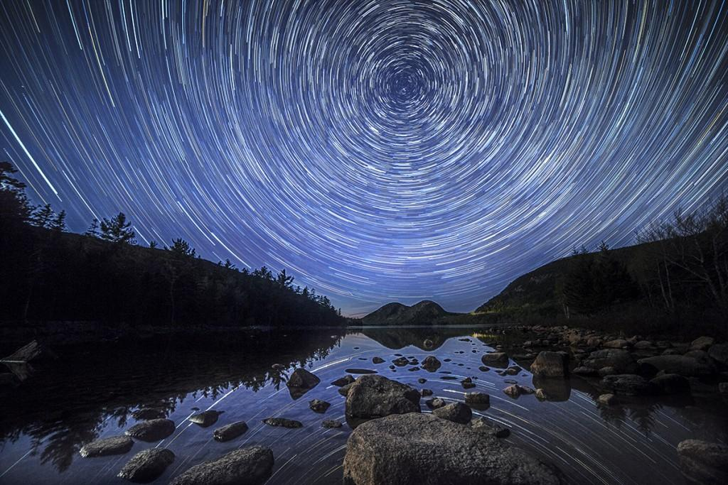 jordan-pond-star-trails-web-1024x683