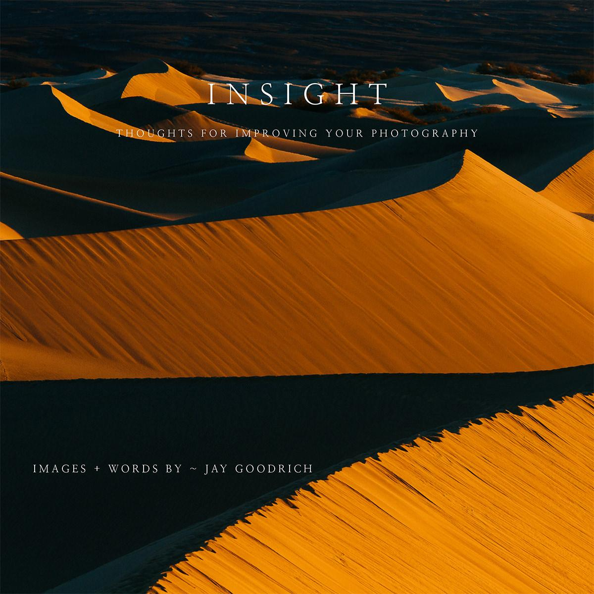 JayGoodrich-Insight-Ebook.pages