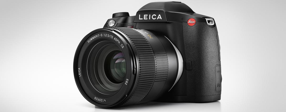 LEICA-S-TYP-007-WINDOW-TEASER_general-1200x470