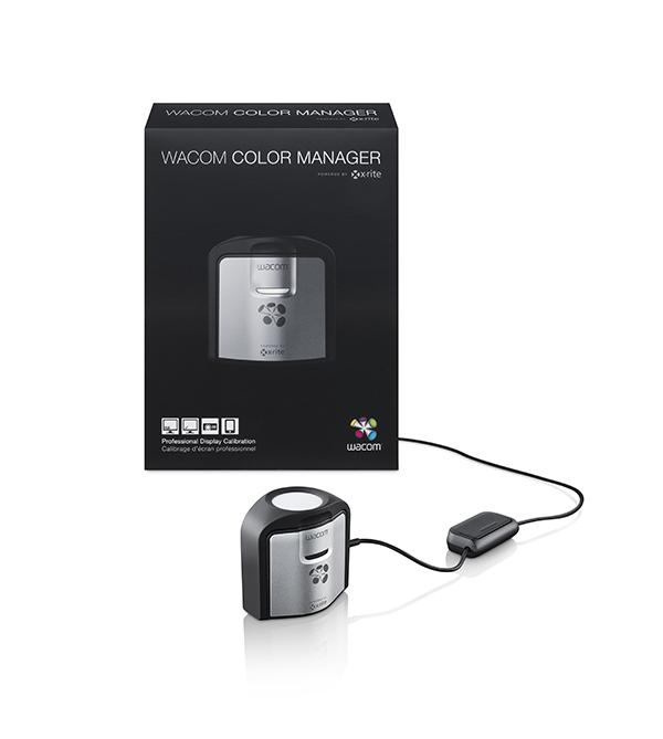 Wacom-Color-Manager-2WP