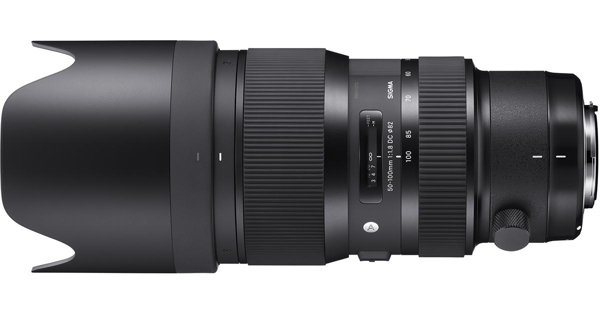 Sigma Lenses_FB