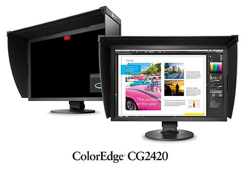 ColorEdge_CG2420_press
