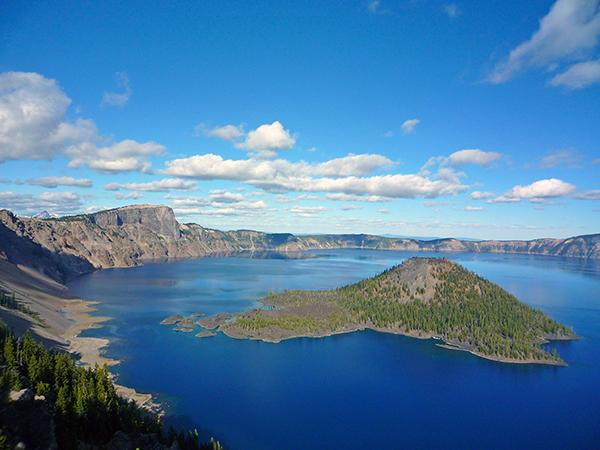 Crater-Lake-NP-©NPS
