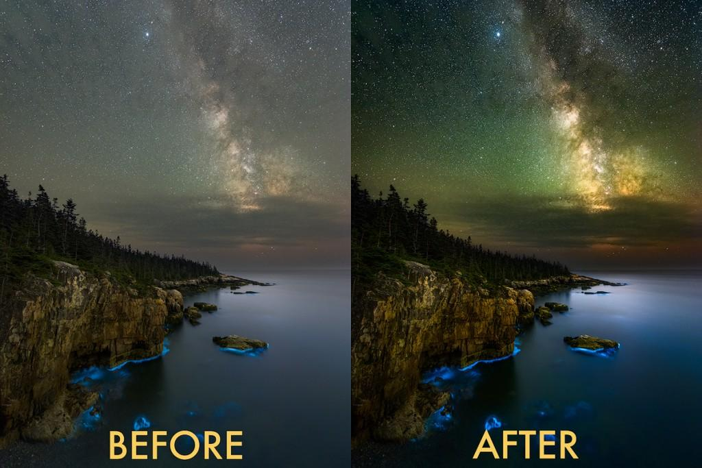 making_the_milky_way_pop_before_after_website_crop-1024x683
