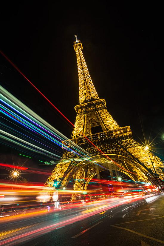paris_car_trails