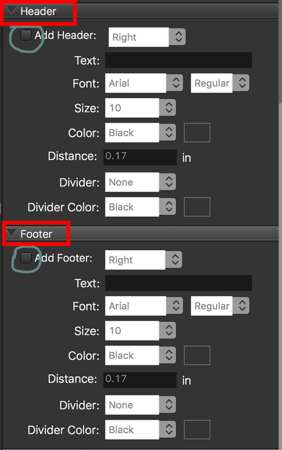 Get Familiar With The OUTPUT Module in Bridge In Photoshop CC