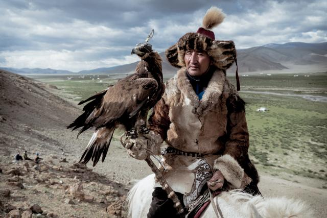 Nomad Photo Expeditions
